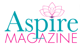 Aspire Magazine Logo