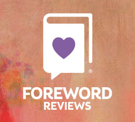 Forward Reviews Logo purple overlay